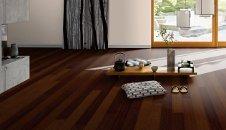 Dřevěná podlaha masivní prkna
