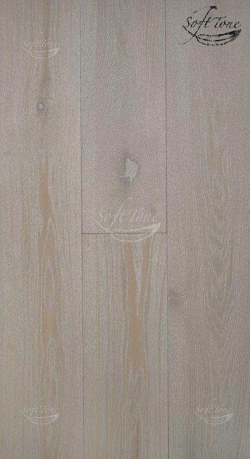 dřevěná podlaha ESCO